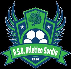 Atletico Sordio